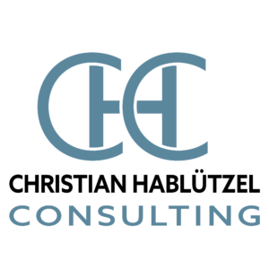 Christian Hablützel Consulting